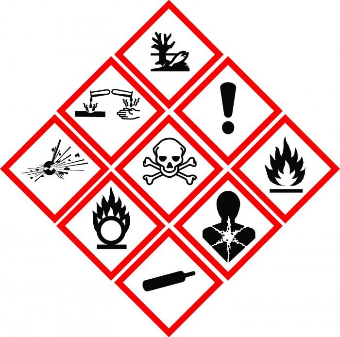 SDS-logo1